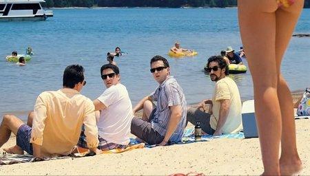 american-pie-el-reencuentro-american-reunion-2012-playa