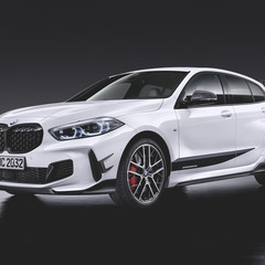 bmw-serie-1-2019-m-performance-parts