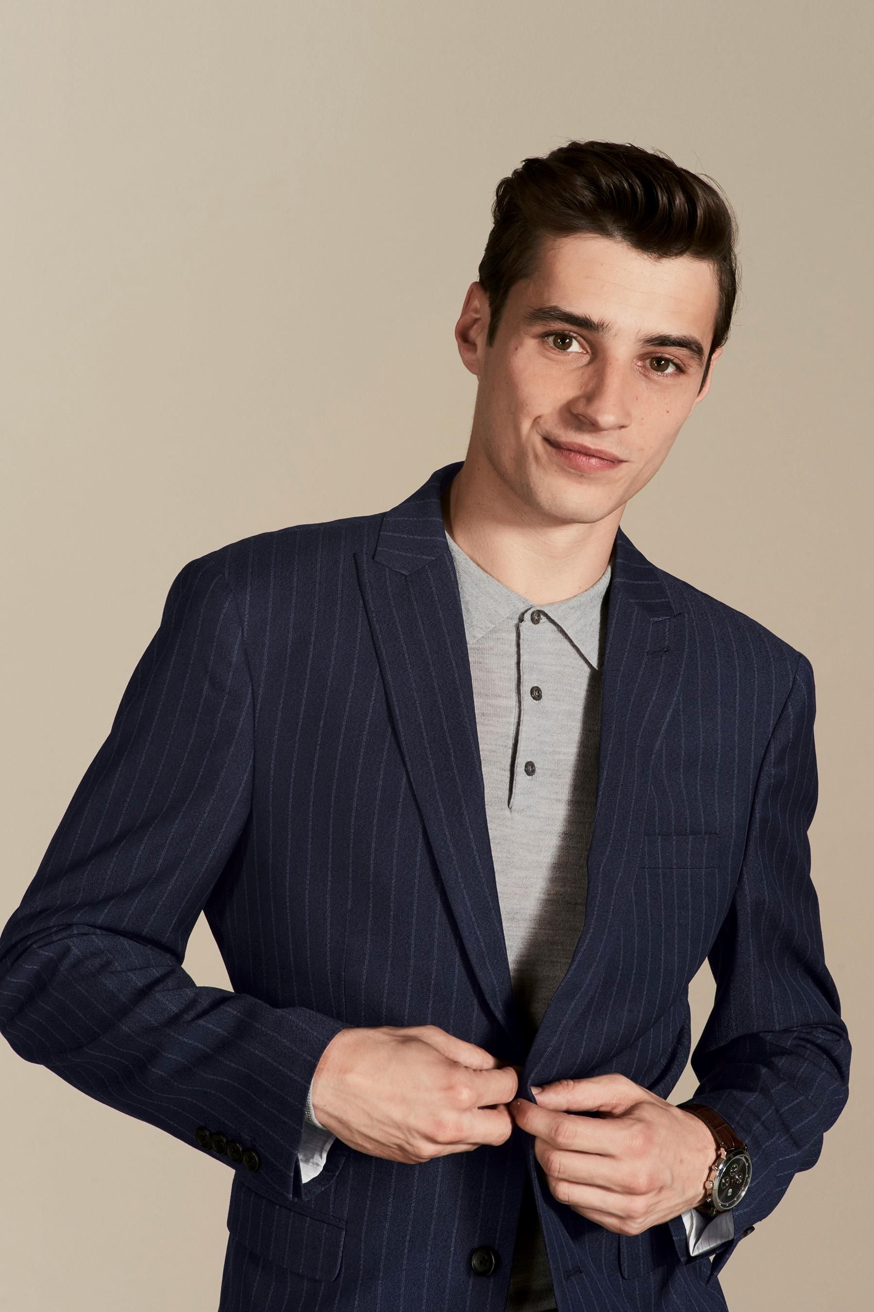 Foto de NEXT Tailoring Collection (3/15)
