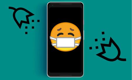 Cinco aplicaciones para los alérgicos al polen en Android y iOS