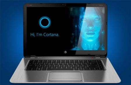 Cortana Windows