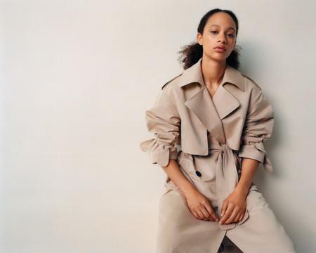 Sabemos que la vuelta al trabajo es dura pero todo se hace más llevable con la nueva colección de Zara