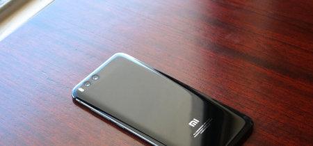Mi 6, análisis: estos son los teléfonos de Xiaomi que queremos tener en México