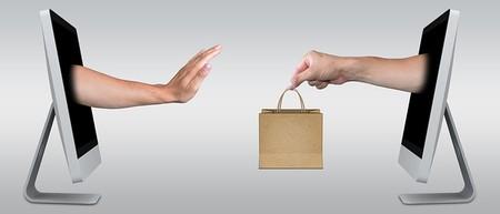 5 comportamientos que debes evitar en el ecommerce