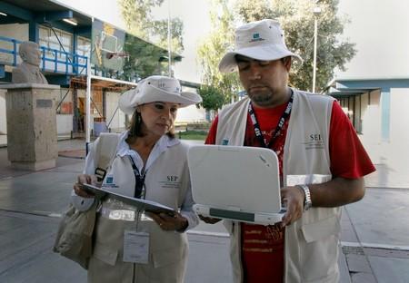 INEGI gastará 1,700 pesos por cada tablet para el Censo 2020 en México: las entrevistas serán encriptadas para su envío por 3G
