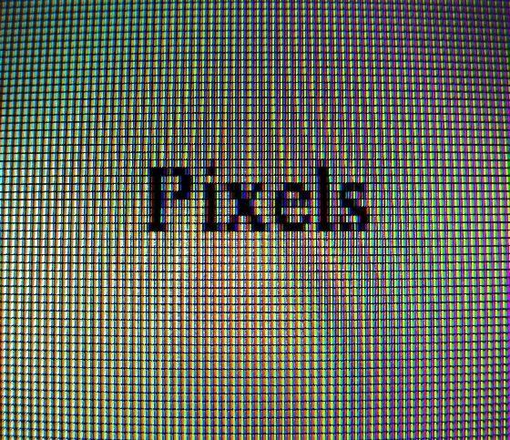 Img Como Revivir Un Pixel Muerto 1006 Orig