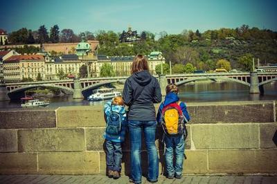 Más habilidades que podemos tener los padres con nuestros hijos