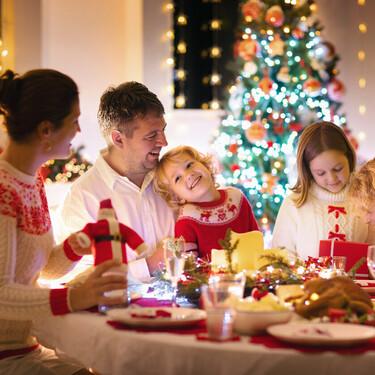 Navidades en pandemia: cómo vivirlas con la máxima seguridad, según las recomendaciones de los expertos