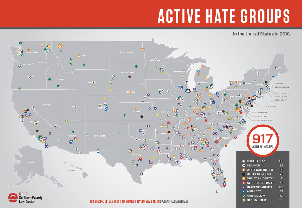 Ir 162 Hate Map Fb