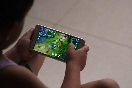Asia y los juegos multijugador son tendencia: así lo refleja el top 5 de los juegos móviles que más han ingresado