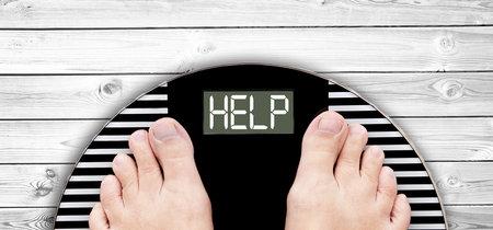 Estoy haciendo ejercicio pero no consigo bajar de peso: comprende qué le pasa a tu cuerpo
