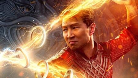 """""""Shang-Chi y la leyenda de los diez anillos es la mejor película de superhéroes del año"""": primeras y entusiastas opiniones de lo nuevo de Marvel"""