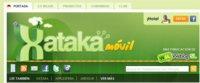 Actualizamos XatakaMóvil con mejoras en los comentarios e integración de Facebook, y nuevas pestañas