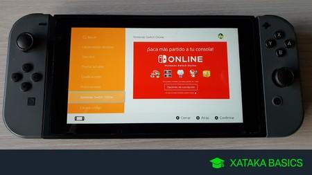 Nintendo Switch Online Como Registrarse Que Juegos De La Nes