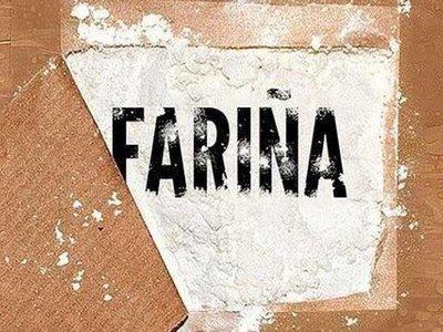 Las grandes librerías online retiran 'Fariña' tras el secuestro, pero hay terceros que lo siguen vendiendo a través de ellas