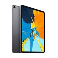 """Con el cupón PILLALO de eBay, el iPad Pro de 11"""" con 64 GB de importación, te sale por sólo 652,98 euros"""