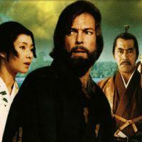 'Shogun' volverá a la televisión: la nueva versión del drama épico será la mayor producción internacional de FX hasta ahora