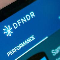 PSafe Total ahora se llama DFNDR prometiendo mejorar la protección de dispositivos móviles
