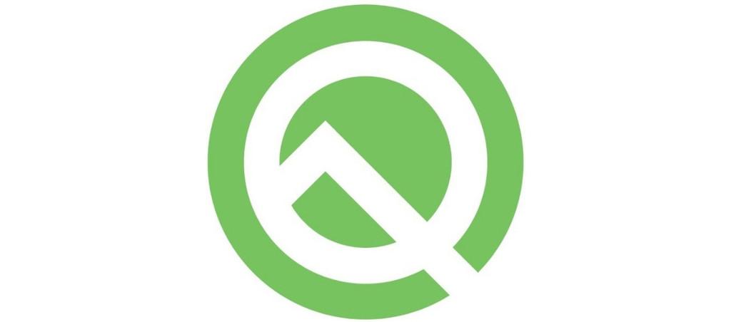 Android diez Q no concede silenciar ni cerrar las notificaciones de la apps Mensajes