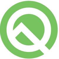 Android 10 Q no permite silenciar ni bloquear las notificaciones de la app Mensajes
