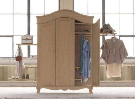 armario diferente 2