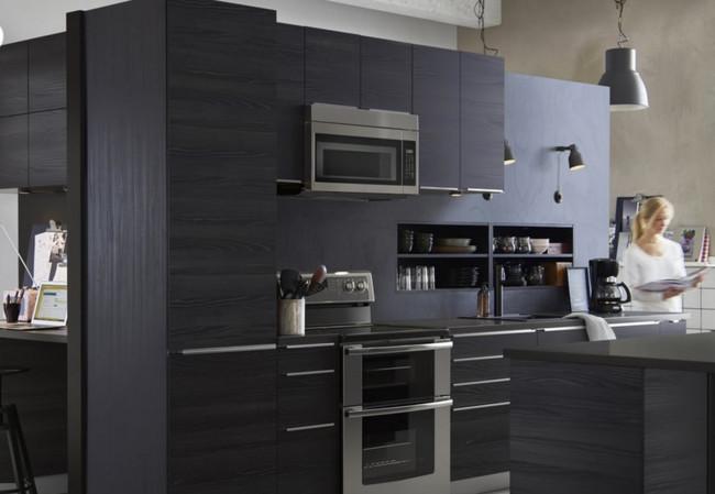 Catalogo Ikea 2017 Cocinas 5