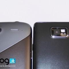 Foto 20 de 29 de la galería samsung-galaxy-sii-vs-htc-sensation en Xataka Android
