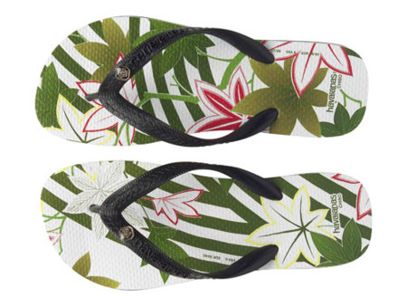 Havaianas Chiso