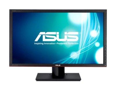 ASUS ProArt Series PA238Q también apuesta por el panel IPS asequible