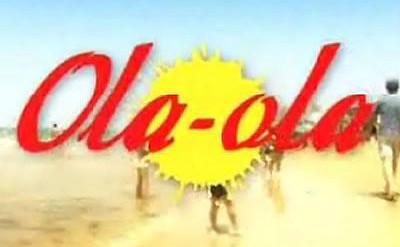 La solvencia morbosa de Ola-ola
