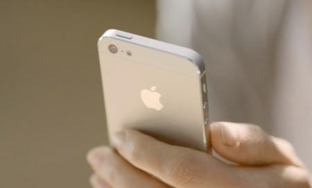 iPhone 5 evento 10 Sept