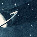 'Astronautas', un inédito en castellano de Stanislaw Lem por fin en nuestras librerías