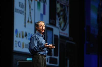 Microsoft Research y sus avances en sistemas de traducción