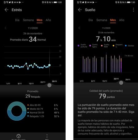 Screenshot 20201126 130058 Com Huawei Health