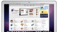 La Mac App Store alcanza las diez mil aplicaciones en su catálogo