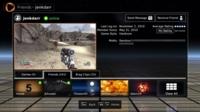 El streaming de videojuegos podría estar en la hoja de ruta de las operadoras de cable