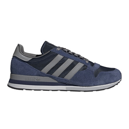 Zapatillas Casual De Hombre Zx 500 Adidas Originals