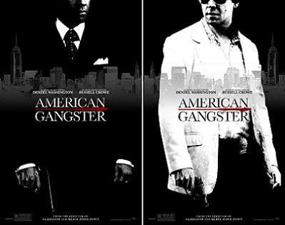 american_gangster.jpeg