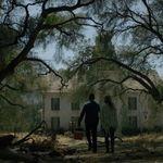 FX quiere más 'American Horror Story' y pone fecha a 'Feud', 'The Americans' y 'Fargo'