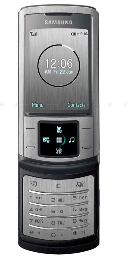 Samsung_Soul.jpg