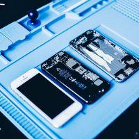 Apple notificará a los usuarios si las actualizaciones de iOS ralentizan los iPhone