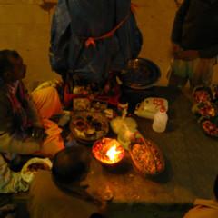 Foto 41 de 44 de la galería caminos-de-la-india-kumba-mela en Diario del Viajero