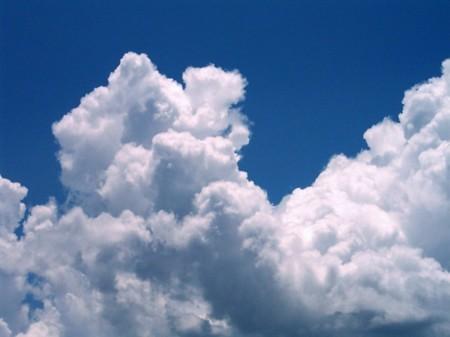 UPyD pide explicaciones al Gobierno por hacer de pago datos de la web de la Agencia Estatal de Meteorología