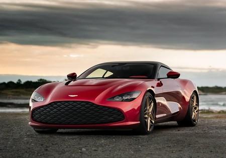 Aston Martin Dbs Gt Zagato 2020 1280 01