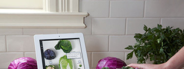 Las mejores apps para conocer qué contiene lo que comes