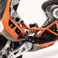 Foto 4 de 12 de la galería italjet-dragster-2020 en Motorpasion Moto