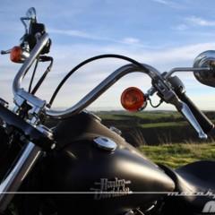 Foto 23 de 35 de la galería harley-davidson-dyna-street-bob-prueba-valoracion-ficha-tecnica-y-galeria en Motorpasion Moto