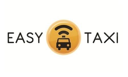 Easytaxi, otro servicio para pedir tu taxi en México