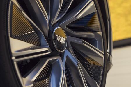 Cadillac Lyriq 2020 012