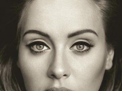 A las famosas también les pasa: Adele confiesa que atravesó una terrible depresión postparto